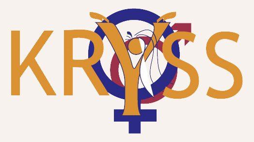 KRYSS Network